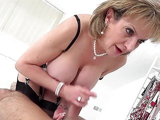 Blowjobs,Matures,Handjobs,Lingerie,Happy,Ending,Happy Ending,Hd Videos,Lady Sonia,Free Her