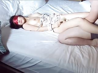 Blowjobs Babes video: Chinese Hotel Escort