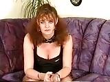 Danish private sexmovie 7