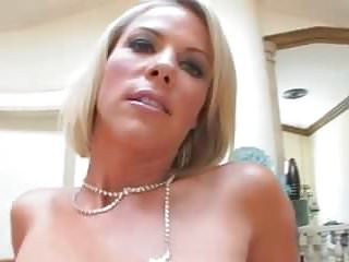 Anal,Cougar,Cum,Cum In Mouth,Dogging,Milf,Milf Anal
