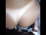 Firstime-Homemade Amateur Video