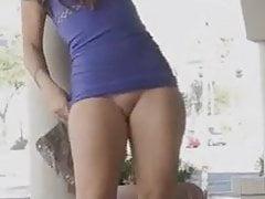 Jak ona ma na imię?