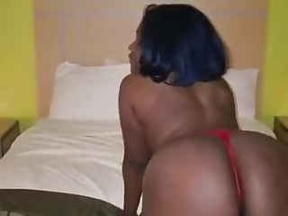 African big and enormous thick black dicks fucking with beautiful african and american tight pussy girls