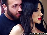 Brazzers - Mommy Got Boobs - Jaclyn Taylor Chad White - How