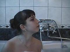 Yulia N.