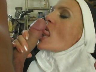 Latex Gothic Big Cock video: German Blasphemous Whores 2 PMV by Curva71