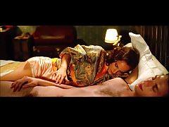 Natalie Portman Pornofilm 4!