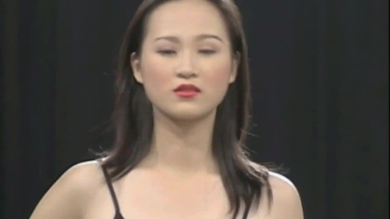 Asian,HD Videos