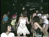 Flashback Disco Queens 93 JULIANAS TOKYO