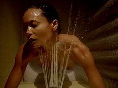 Thandie Newton - ''Rogue'' s1e-1