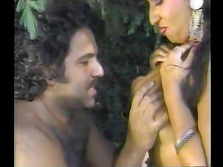 Interracial,Hardcore,Pornstars,Vintage,College,1989,Free Frat