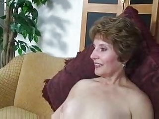Massage Pornstar Lesbian video: Amy