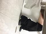 More understall toilet 2