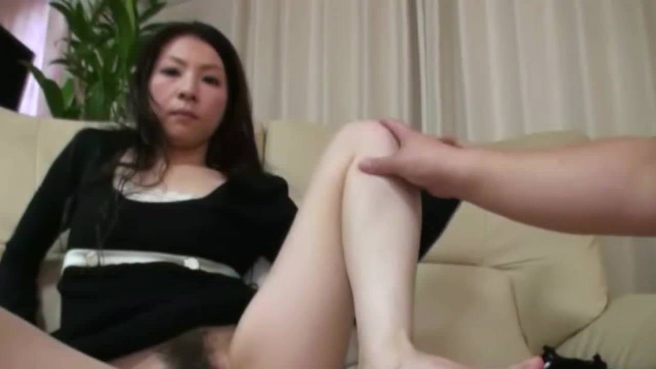 Hairy,Matures,Japanese,HD Videos