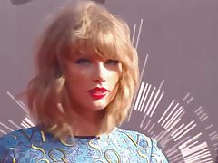 Taylor Swift Sexiest Tribute Ever (visage, corps et cul sexy)