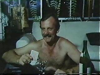 .Orgia Familiar (1986) - Dir: Alfredo Sternheim.