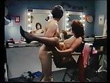 An All-Time Favorite Vintage Porn Star--Rachel Ashley