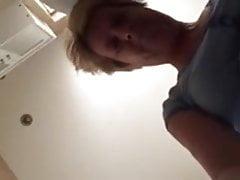 Video 0301
