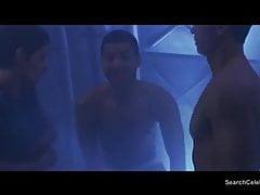 Robin Tunney desnuda - Supernova