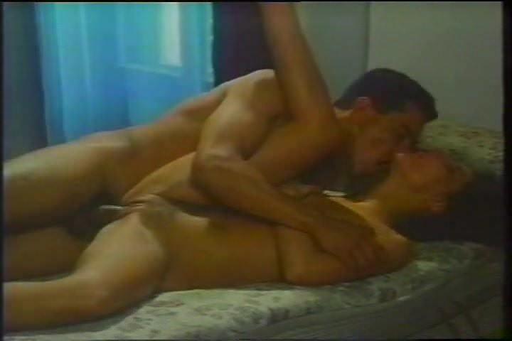 Онлайн порно супер молодые