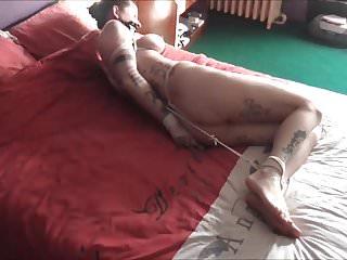 Beauty full gal in mzanzi that play porn videos