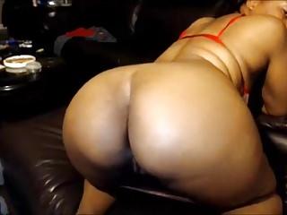 spanish fat images big porn