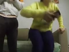 Pamela Sanchez 1