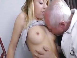 jung porno com