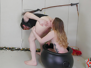 Www sexi classic school porn old fucking