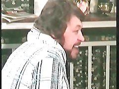Handfucker (70s vintage porno)
