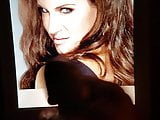 Stephanie McMahon 3