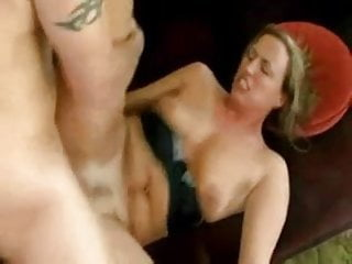Lesbian students dildoing and licking pussies
