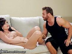 My Cumshot On Teen Krok Sestra 4 Masturbating 2 My Porn Vids