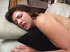 I Wanna Cum Inside Your Mom 11 - sc5