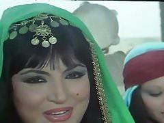 Samira Tawfik - molte canzoni