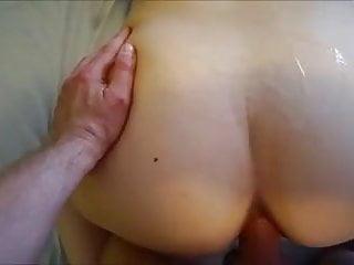 Anal German Busty video: Busty german anal slut fo me