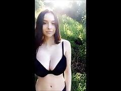 Sophie Mudd compilation sexy