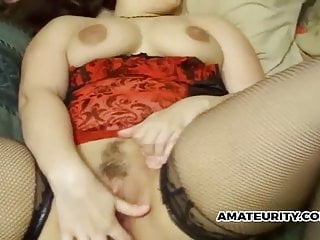 Teens,Amateur,Hardcore,Brunettes,Pov,Chick,Uncle,Amateurity,Her Tube,Chick Tube