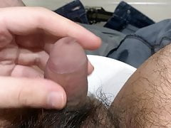 My small asian dick