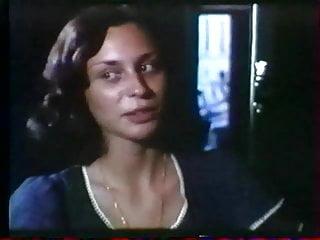 .Couples en chaleur (1978).