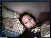 RAT webcam 1