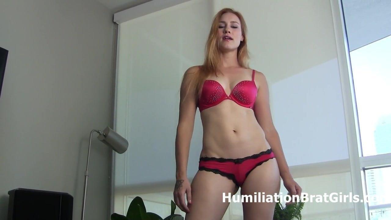 porno schwanz melken