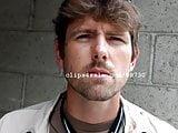 Smoking Fetish - Adam Smoking Video 1