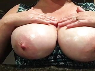 Tits Big Tits Milf video: Beatteam: white tits only for black