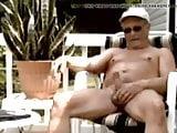 My cocksucking  buddy from Kentucky Bill Jones,,copy,repost