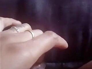 Lesbian Mature Bisexual video: Mature Maori Meri Kerekere