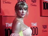 Taylor Swift  TIME 100 Gala (Red Carpet)