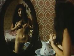 O melhor de Patricia Rhomberg - a rainha clássica do pornô