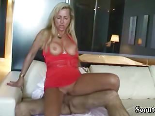 69,Amateur,Amateur Milf,Compilation,German,German Amateur,German Milf,Hd,Milf,Orgasm
