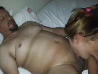 Amateur Shemale Latin Shemale Hd Videos video: Amateur BBW Transexual Latina BJ